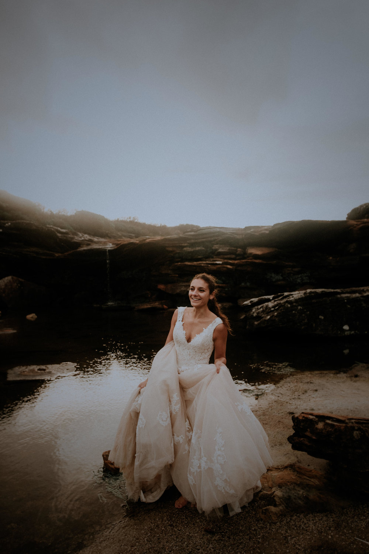 g_c wedding - kings _ thieves elopement wedding photography - blog 344.jpg
