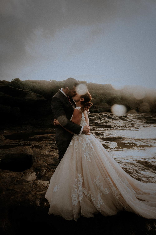 g_c wedding - kings _ thieves elopement wedding photography - blog 250.jpg