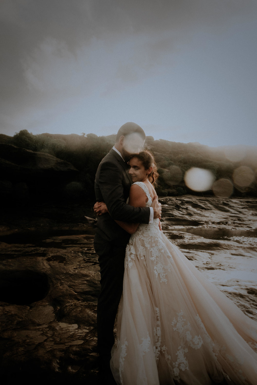 g_c wedding - kings _ thieves elopement wedding photography - blog 249.jpg