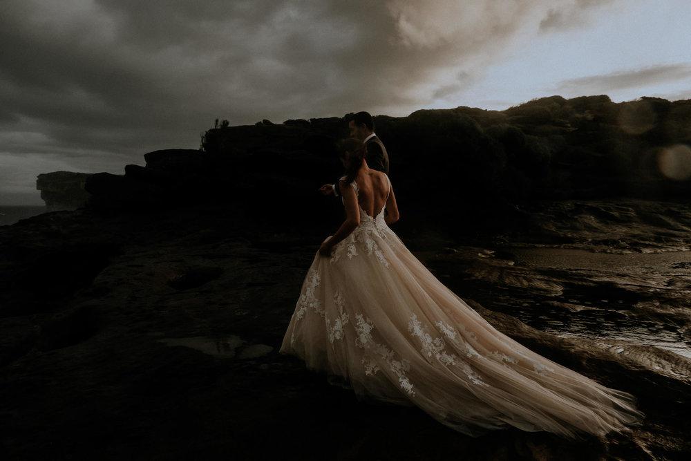 g_c wedding - kings _ thieves elopement wedding photography - blog 248.jpg