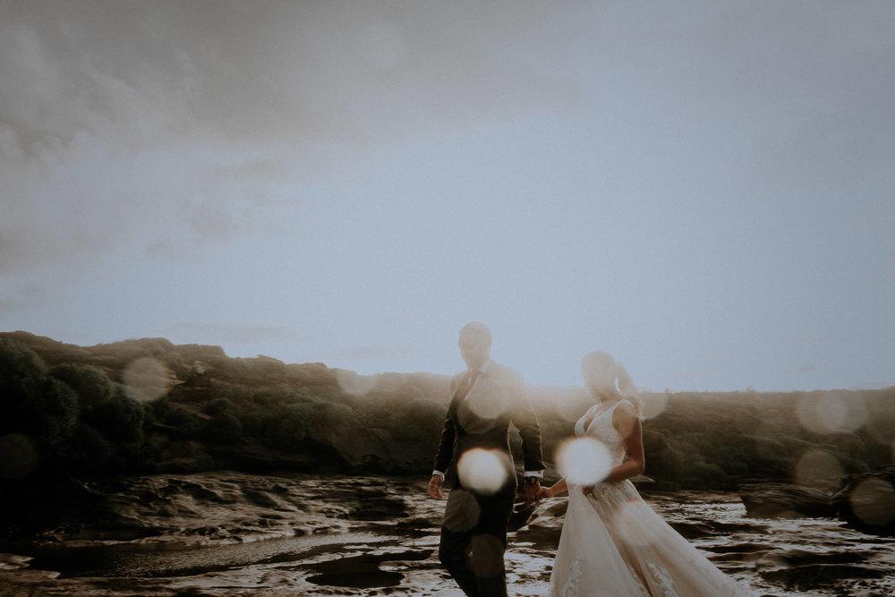 g_c wedding - kings _ thieves elopement wedding photography - blog 246.jpg