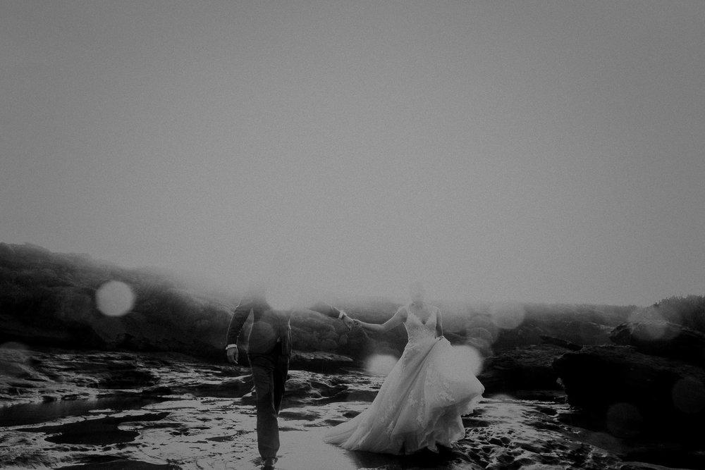 g_c wedding - kings _ thieves elopement wedding photography - blog 245.jpg