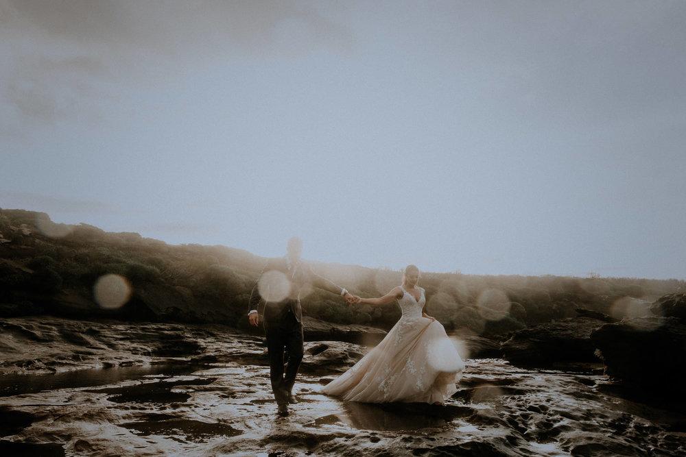 g_c wedding - kings _ thieves elopement wedding photography - blog 242.jpg