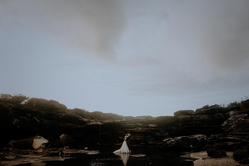 g_c wedding - kings _ thieves elopement wedding photography - blog 329.jpg