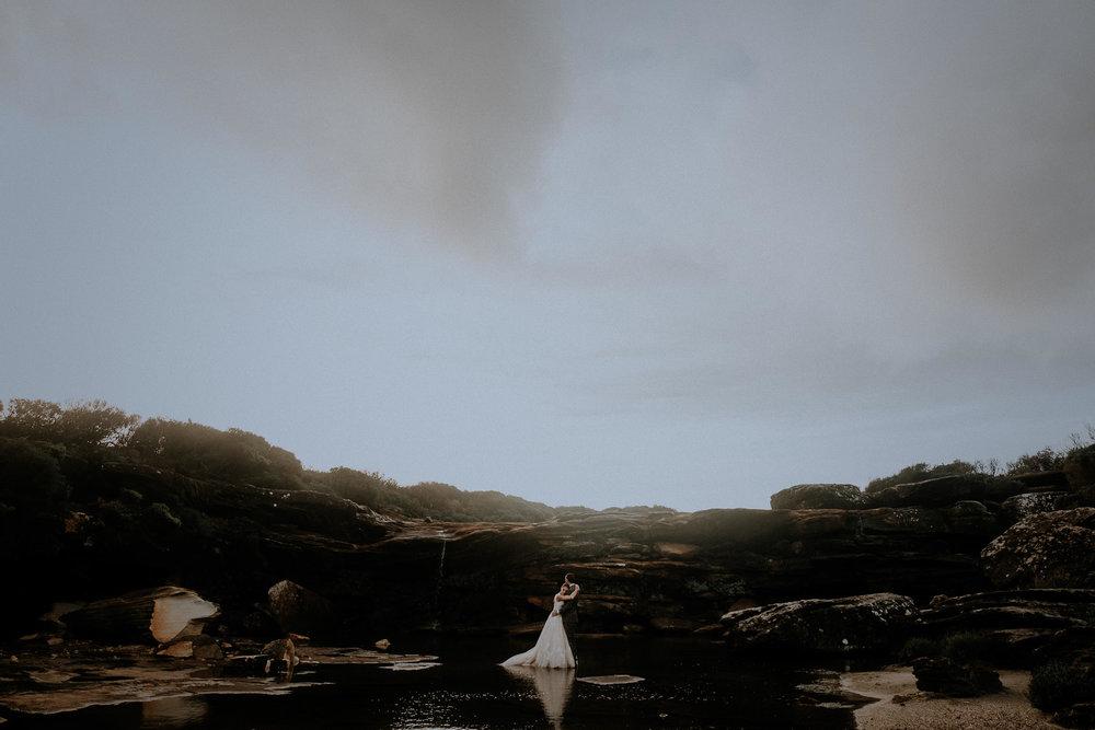g_c wedding - kings _ thieves elopement wedding photography - blog 327.jpg