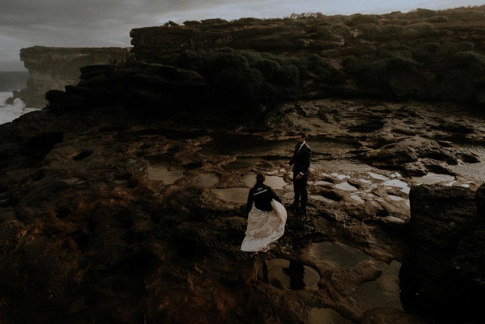 g_c wedding - kings _ thieves elopement wedding photography - blog 234.jpg