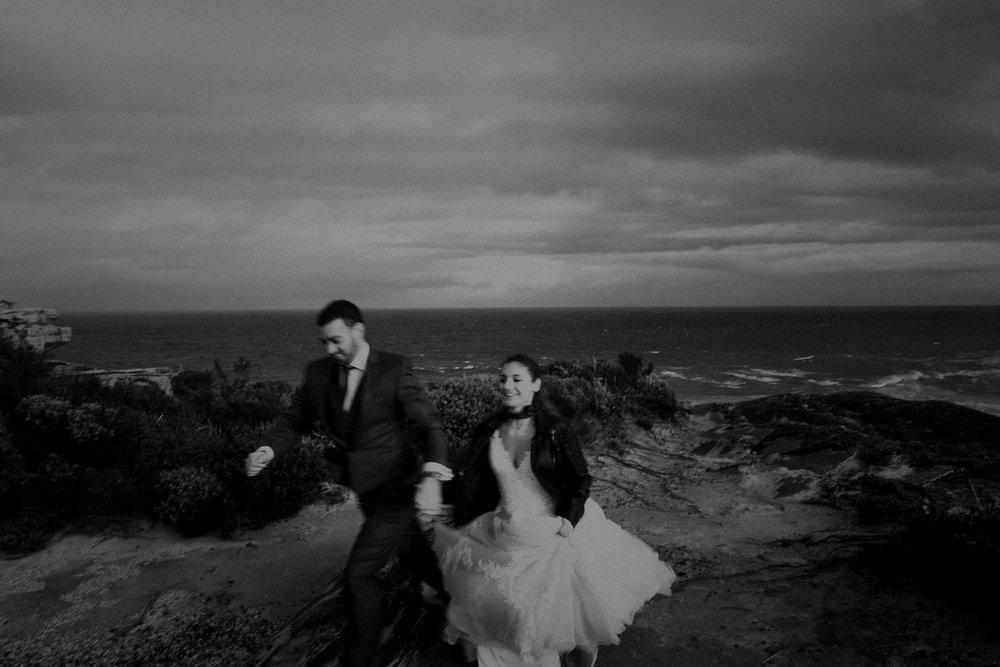 g_c wedding - kings _ thieves elopement wedding photography - blog 230.jpg
