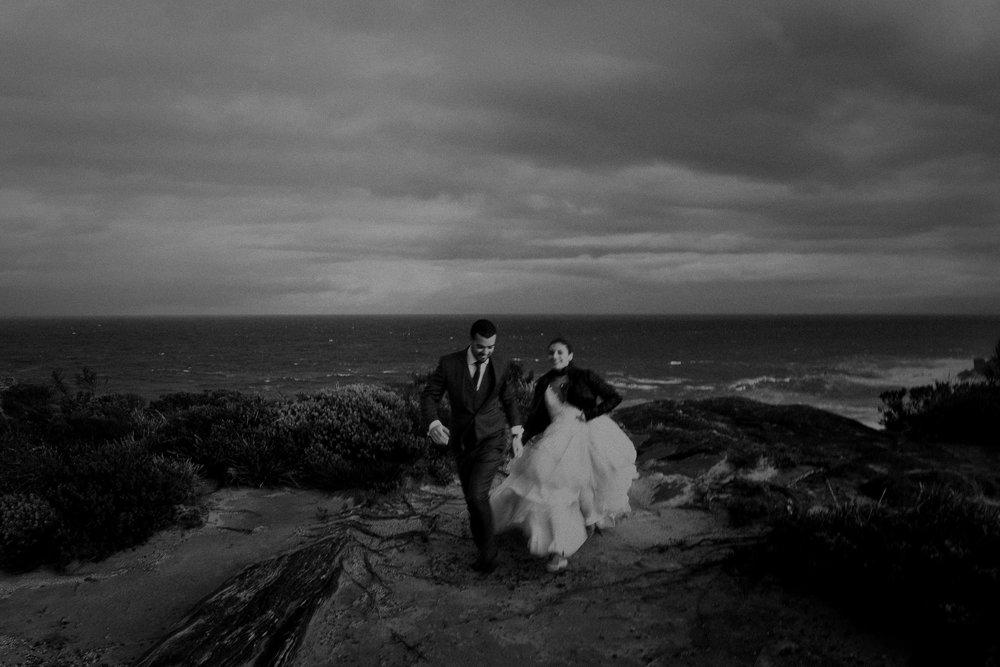 g_c wedding - kings _ thieves elopement wedding photography - blog 229.jpg