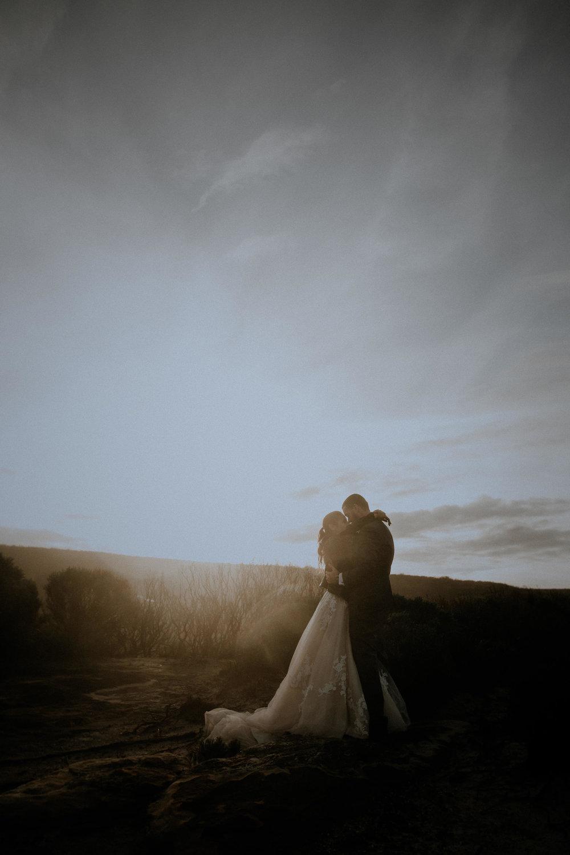 g_c wedding - kings _ thieves elopement wedding photography - blog 221.jpg