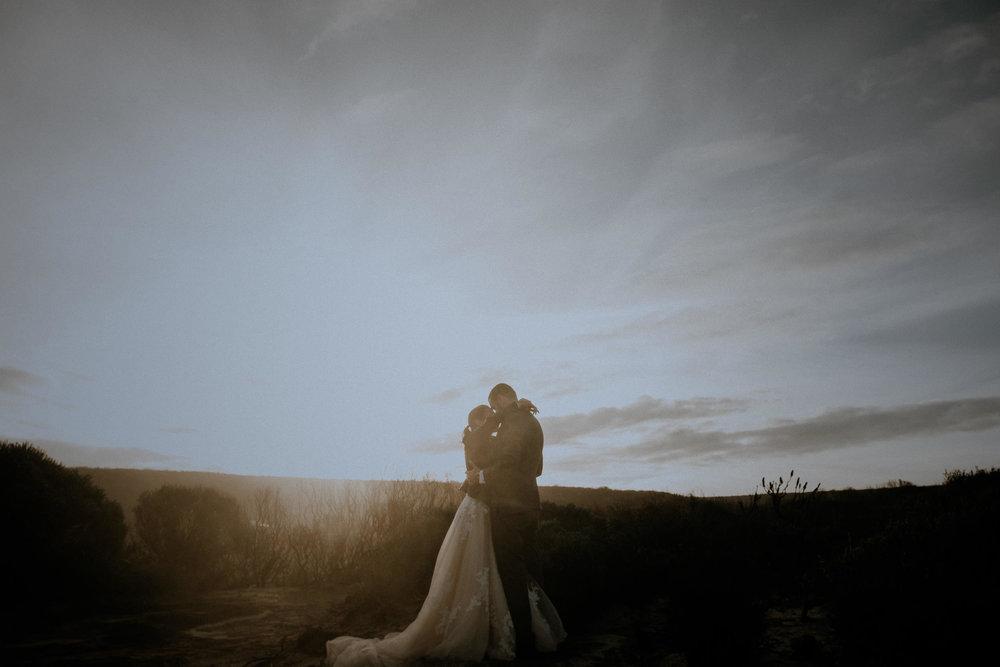 g_c wedding - kings _ thieves elopement wedding photography - blog 218.jpg