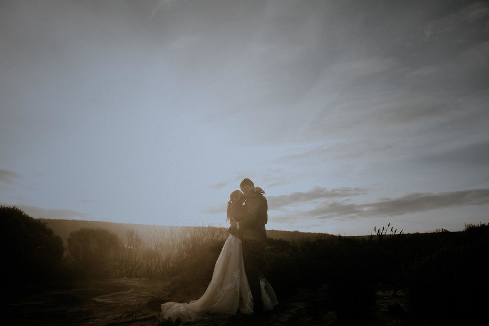 g_c wedding - kings _ thieves elopement wedding photography - blog 217.jpg