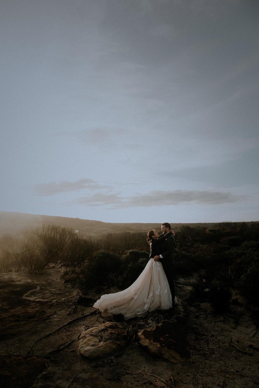 g_c wedding - kings _ thieves elopement wedding photography - blog 209.jpg