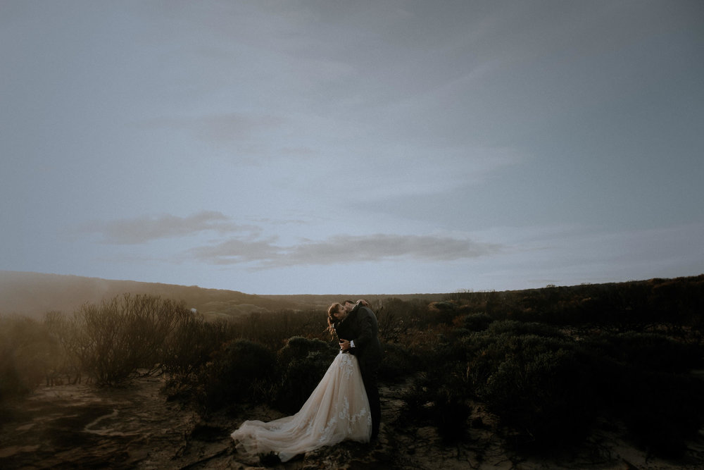 g_c wedding - kings _ thieves elopement wedding photography - blog 207.jpg