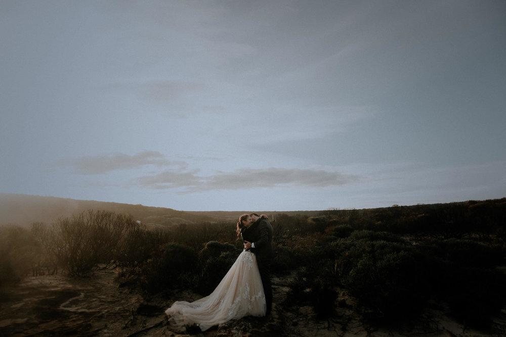 g_c wedding - kings _ thieves elopement wedding photography - blog 206.jpg