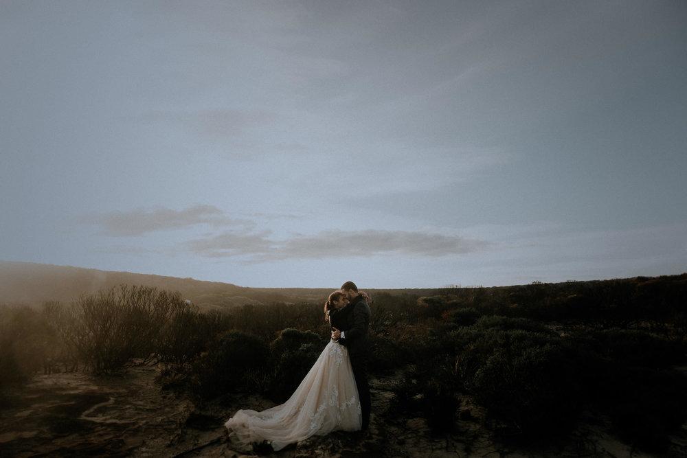 g_c wedding - kings _ thieves elopement wedding photography - blog 205.jpg