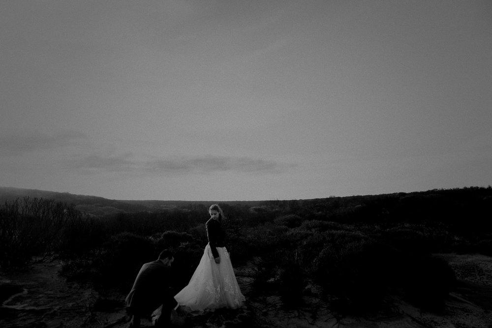 g_c wedding - kings _ thieves elopement wedding photography - blog 204.jpg