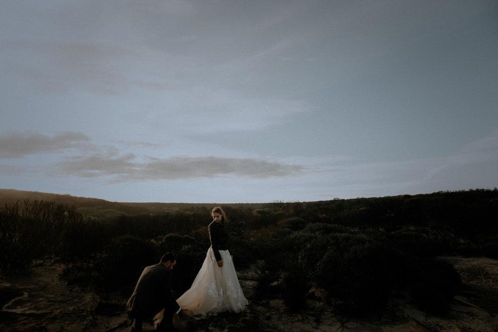 g_c wedding - kings _ thieves elopement wedding photography - blog 203.jpg