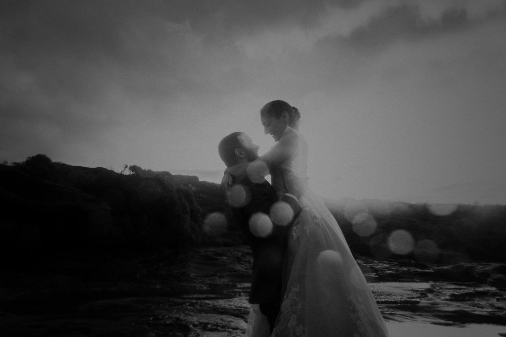 g_c wedding - kings _ thieves elopement wedding photography - blog 283.jpg
