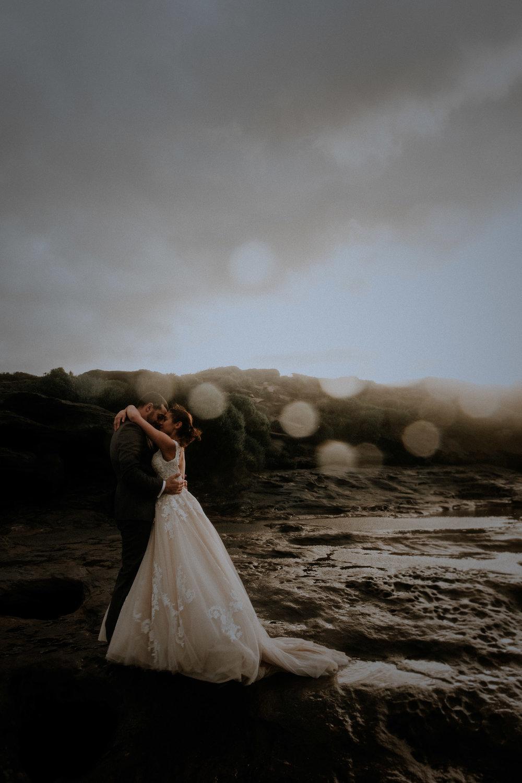 g_c wedding - kings _ thieves elopement wedding photography - blog 280.jpg