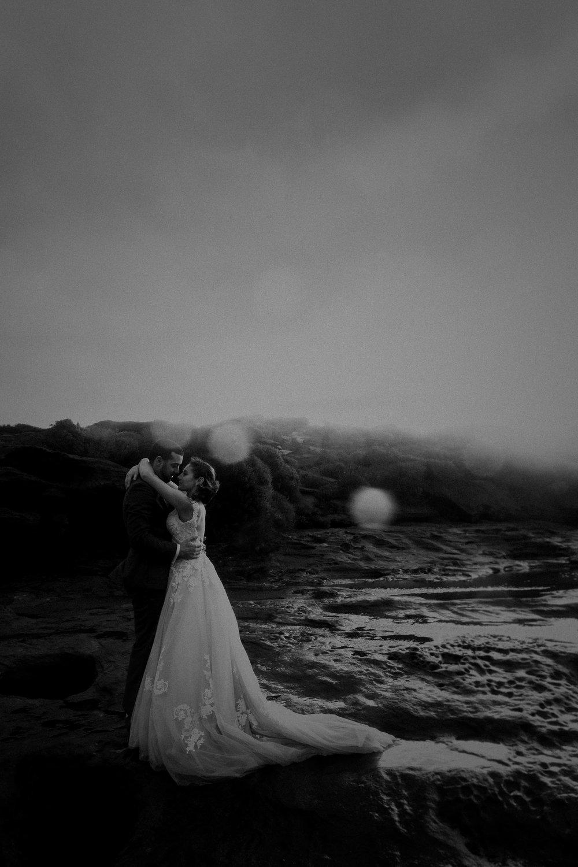 g_c wedding - kings _ thieves elopement wedding photography - blog 277.jpg
