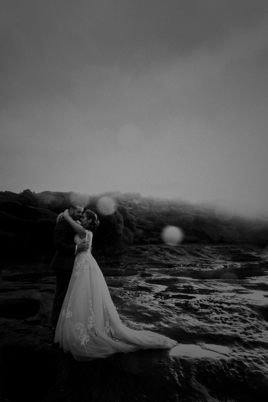 g_c wedding - kings _ thieves elopement wedding photography - blog 275.jpg