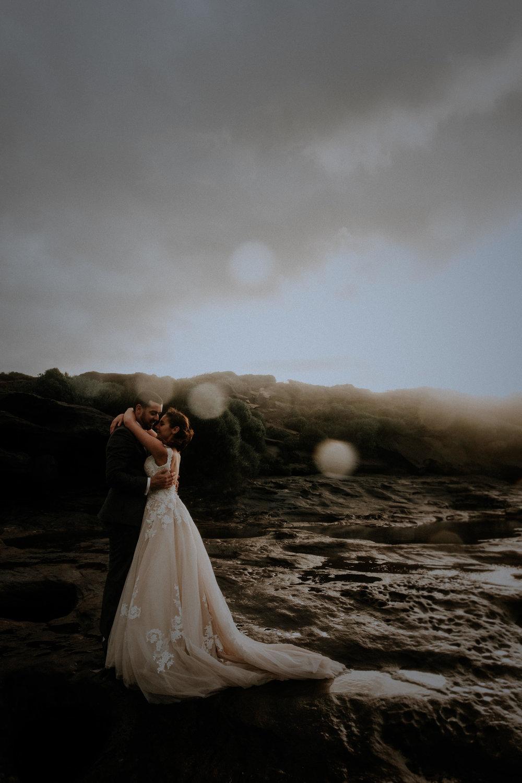 g_c wedding - kings _ thieves elopement wedding photography - blog 274.jpg
