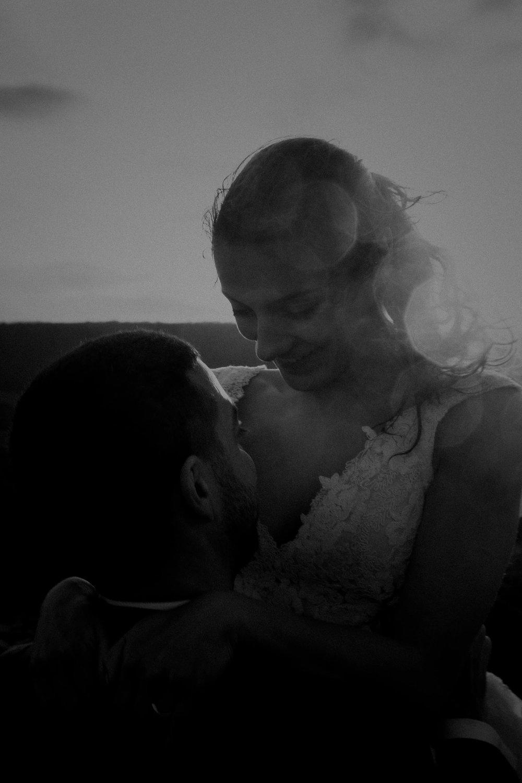 g_c wedding - kings _ thieves elopement wedding photography - blog 186.jpg