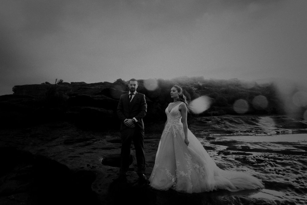 g_c wedding - kings _ thieves elopement wedding photography - blog 273.jpg