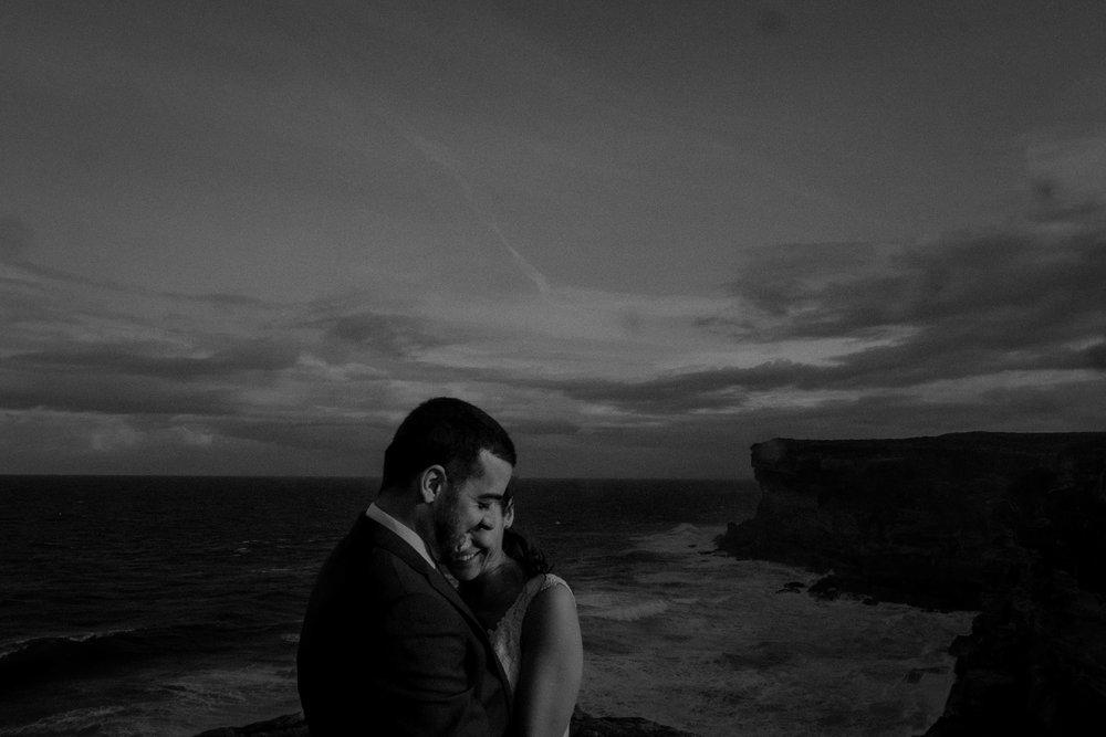 g_c wedding - kings _ thieves elopement wedding photography - blog 184.jpg