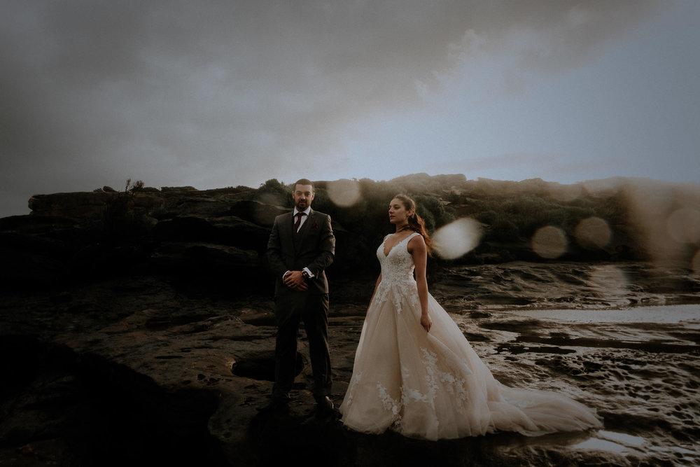 g_c wedding - kings _ thieves elopement wedding photography - blog 272.jpg