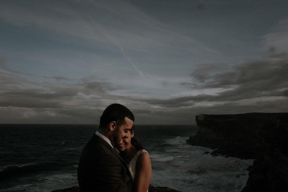 g_c wedding - kings _ thieves elopement wedding photography - blog 183.jpg