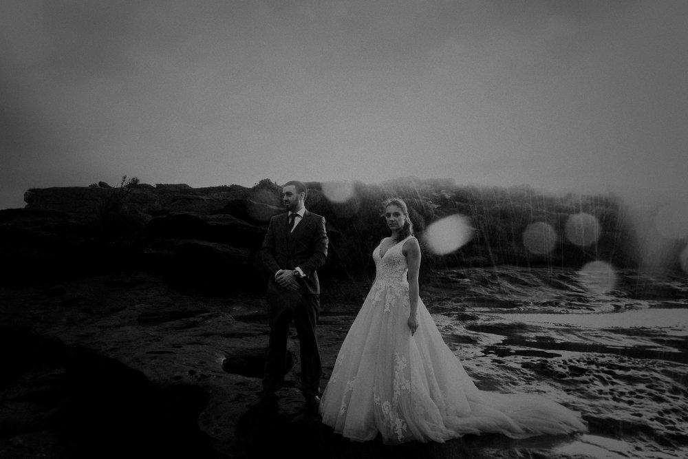 g_c wedding - kings _ thieves elopement wedding photography - blog 271.jpg