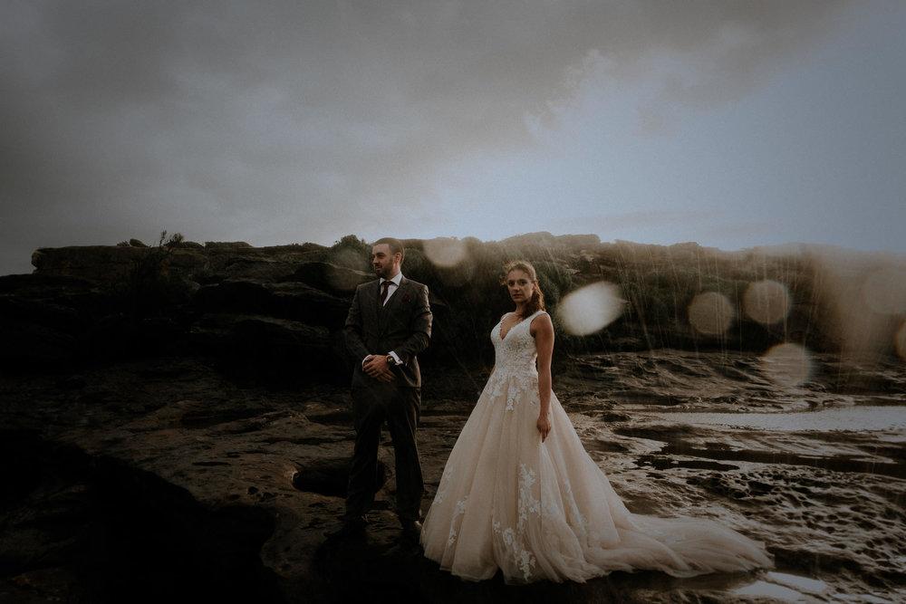 g_c wedding - kings _ thieves elopement wedding photography - blog 270.jpg