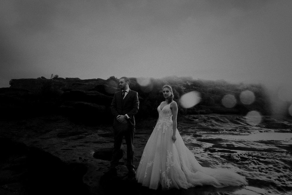 g_c wedding - kings _ thieves elopement wedding photography - blog 269.jpg