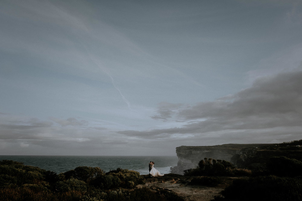 g_c wedding - kings _ thieves elopement wedding photography - blog 179.jpg