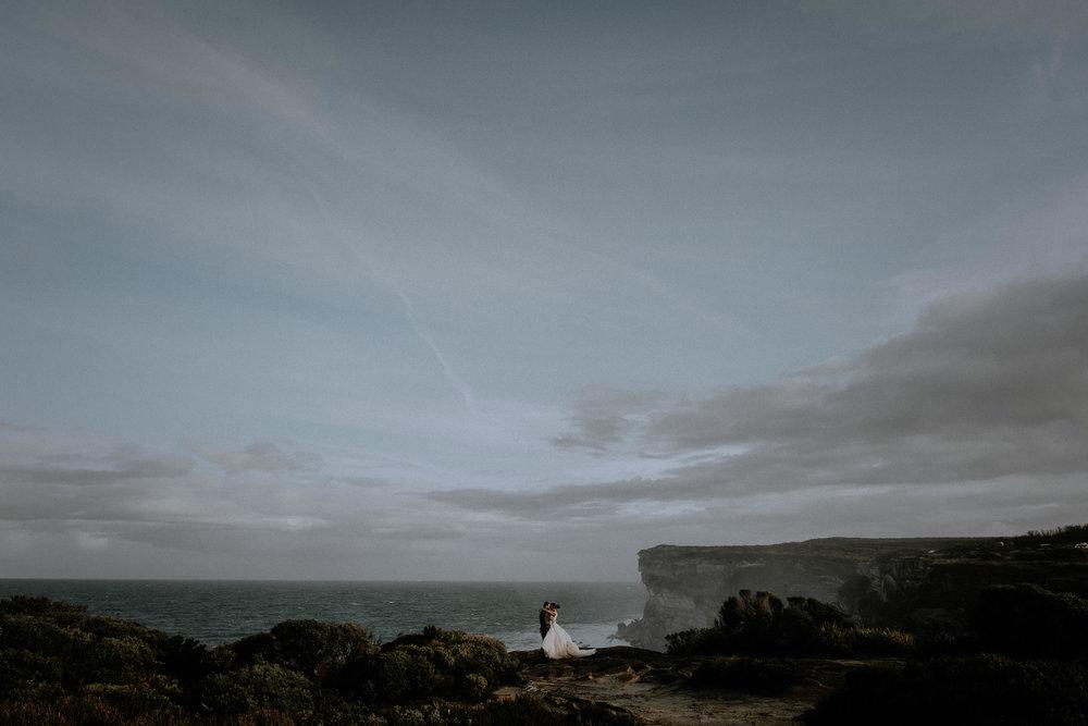 g_c wedding - kings _ thieves elopement wedding photography - blog 180.jpg