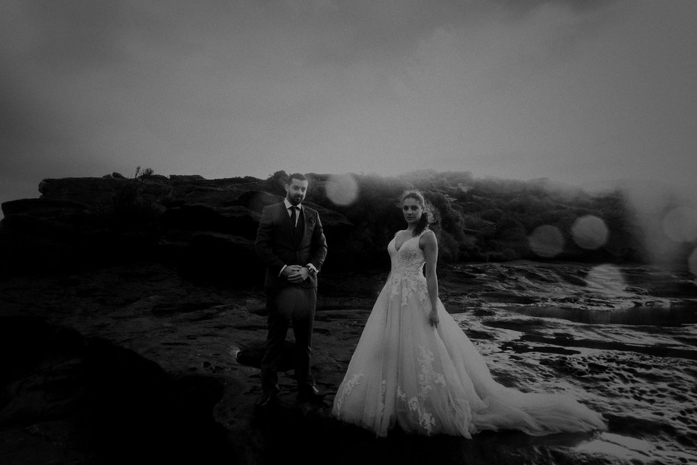 g_c wedding - kings _ thieves elopement wedding photography - blog 267.jpg
