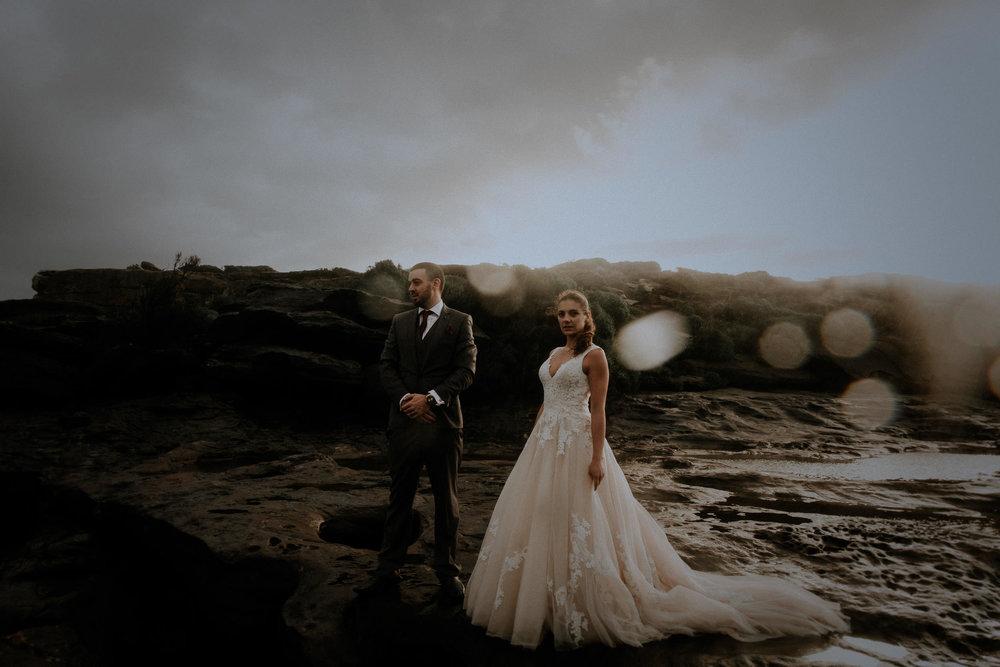 g_c wedding - kings _ thieves elopement wedding photography - blog 268.jpg