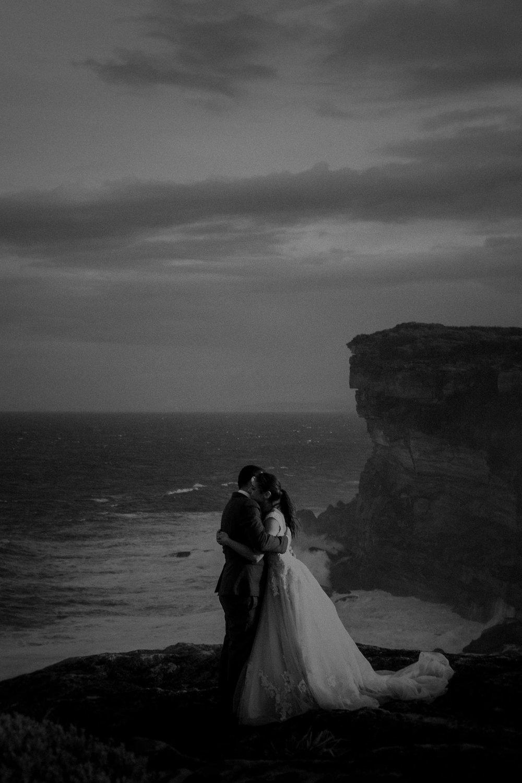 g_c wedding - kings _ thieves elopement wedding photography - blog 178.jpg