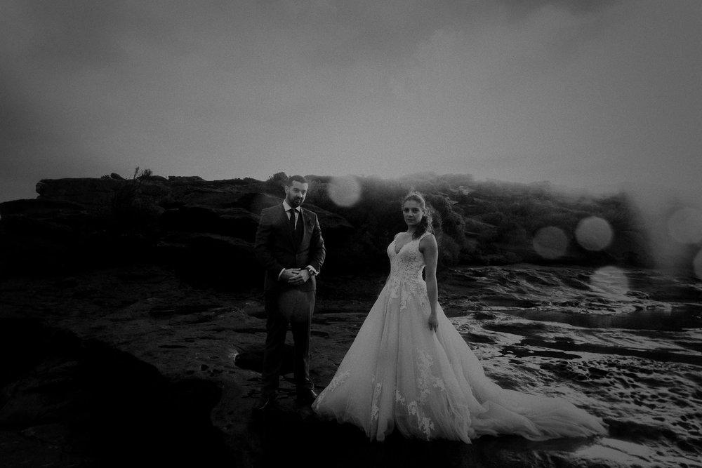 g_c wedding - kings _ thieves elopement wedding photography - blog 265.jpg