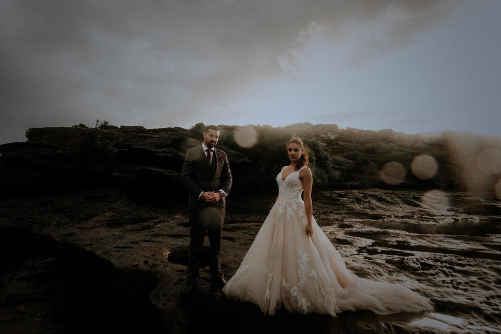 g_c wedding - kings _ thieves elopement wedding photography - blog 264.jpg