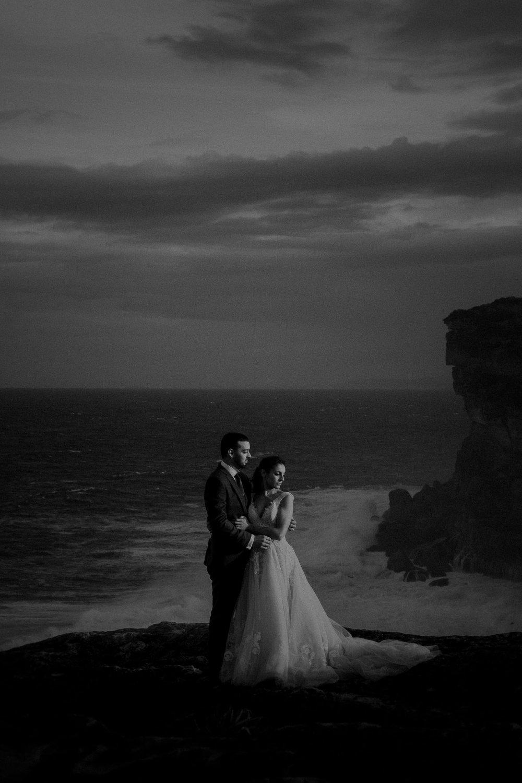 g_c wedding - kings _ thieves elopement wedding photography - blog 176.jpg