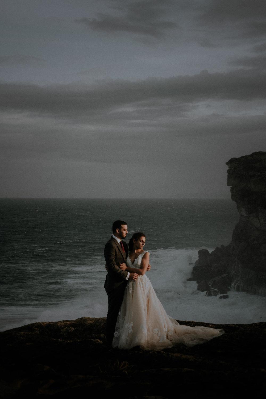 g_c wedding - kings _ thieves elopement wedding photography - blog 175.jpg