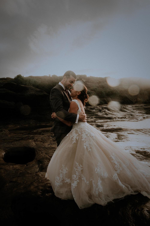 g_c wedding - kings _ thieves elopement wedding photography - blog 262.jpg