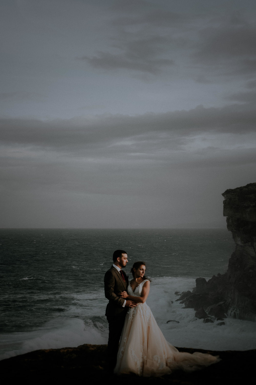g_c wedding - kings _ thieves elopement wedding photography - blog 173.jpg