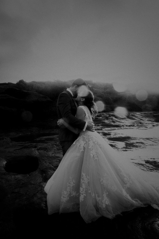 g_c wedding - kings _ thieves elopement wedding photography - blog 261.jpg