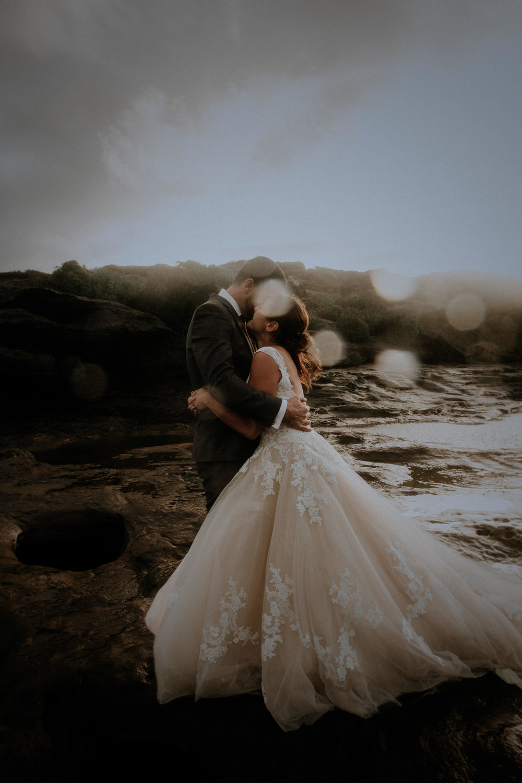 g_c wedding - kings _ thieves elopement wedding photography - blog 260.jpg