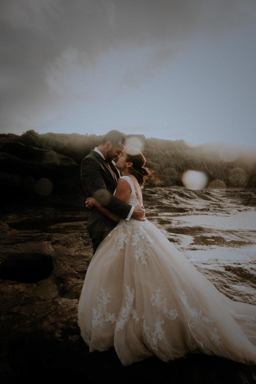 g_c wedding - kings _ thieves elopement wedding photography - blog 258.jpg