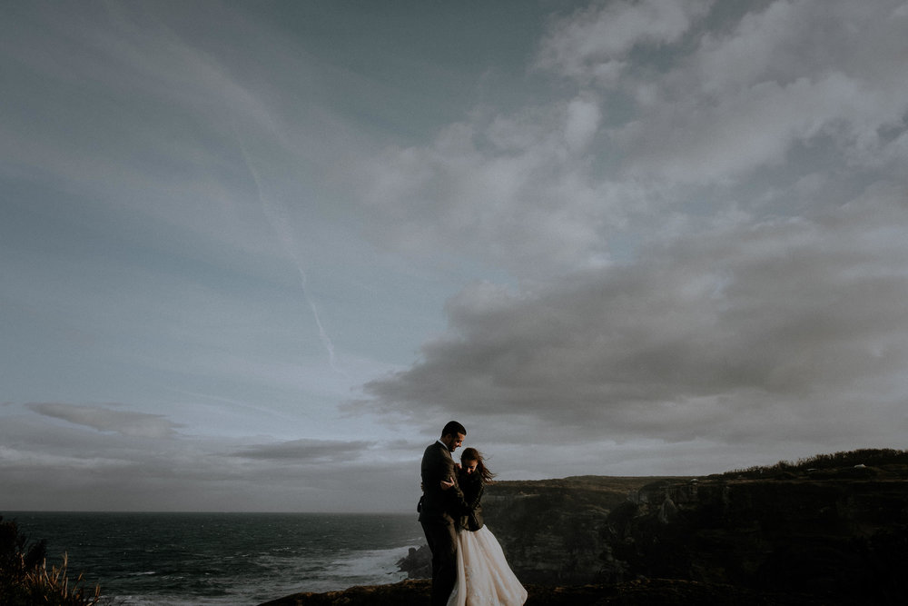 g_c wedding - kings _ thieves elopement wedding photography - blog 168.jpg