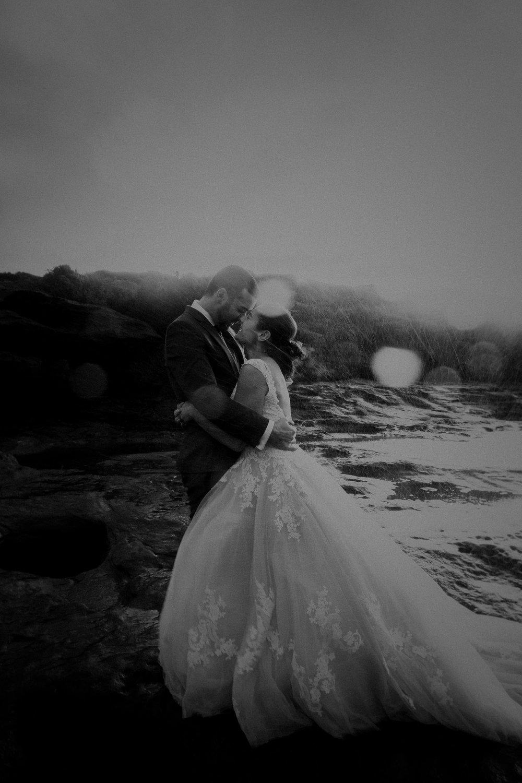 g_c wedding - kings _ thieves elopement wedding photography - blog 259.jpg